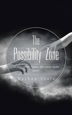 The Possibility Zone