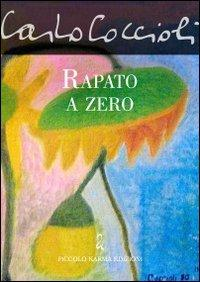 Rapato a zero