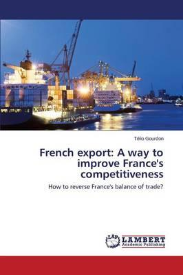 French export
