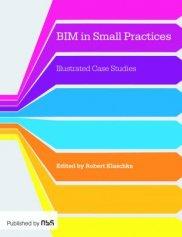 BIM in Small Practices