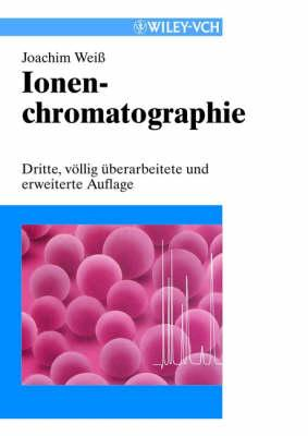 Ionenchrom