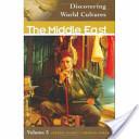 The Middle East: Jordan, Kuwait, Lebanon, Oman