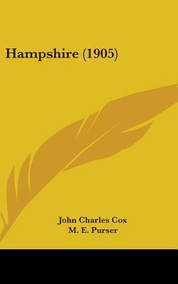 Hampshire (1905)