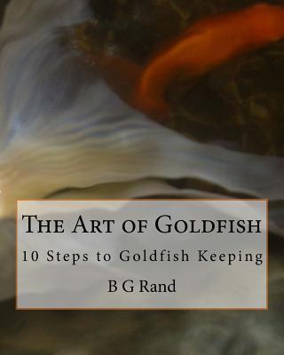 The Art of Goldfish