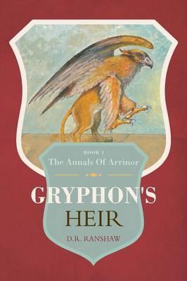 Gryphon's Heir