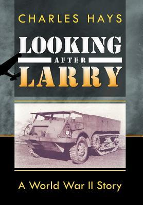 Looking After Larry