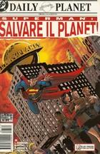 Superman n. 122