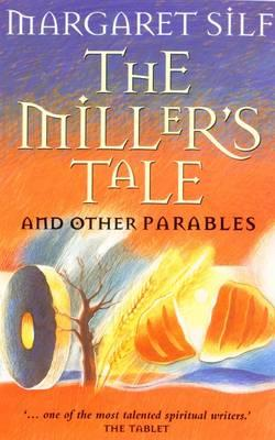 The Miller's Tale