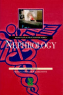 Nephrology for Lawyers