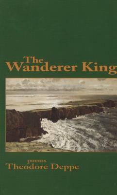 The Wandering King