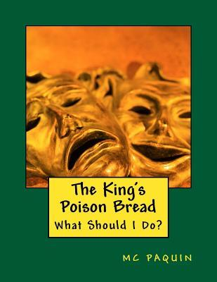 The King's Poison Bread