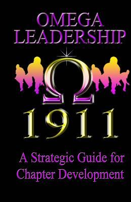 Omega Leadership