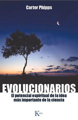 Evolucionarios / Evolutionary