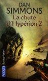 La chute d'Hypérion...