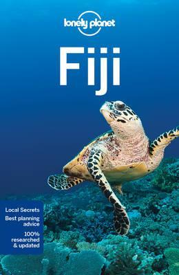 Fiji. Volume 10