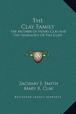 The Clay Family