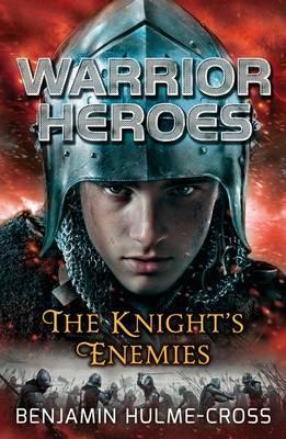 Warrior Heroes