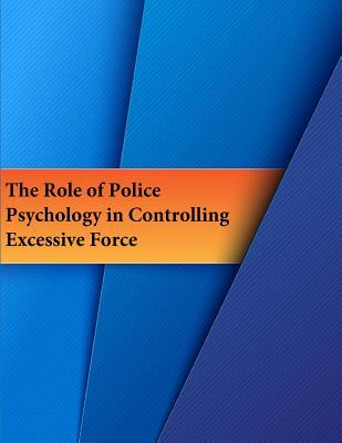 The Role of Police P...