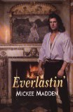 Everlastin'
