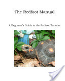 The Redfoot Manual