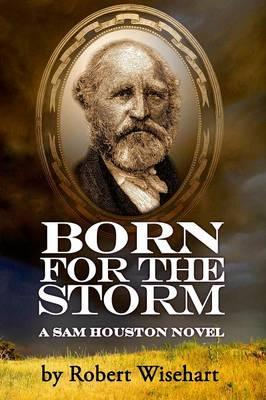 Born for the Storm