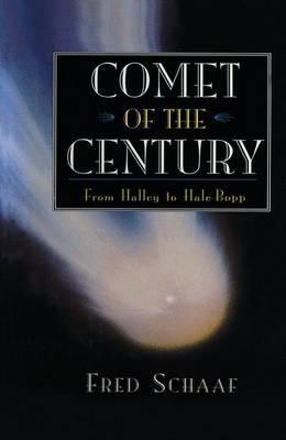Comet of the Century
