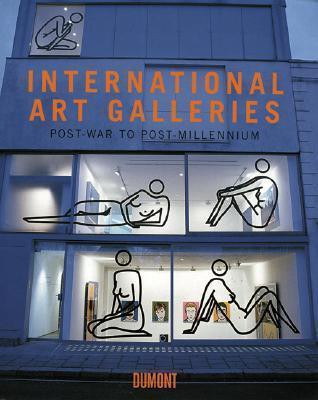 International Art Galleries