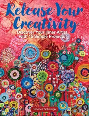 Release Your Creativity