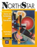Northstar: Student's Pack Introductory Level