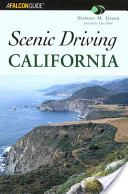 Scenic Driving Calif...