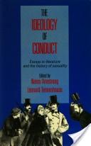The Ideology of Conduct
