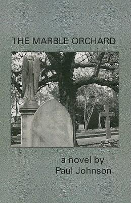 Marble Orchard