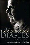Harold Nicolson Diaries, 1907-1963