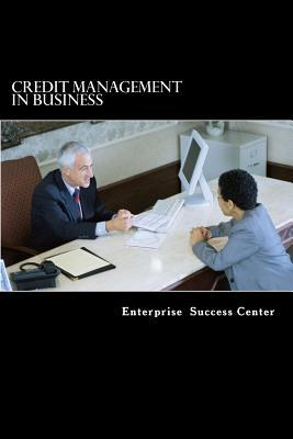 Credit Management in Business