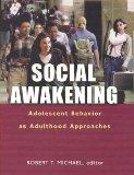 Social Awakening