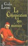 La conspiration des miroirs