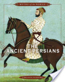 The Ancient Persians