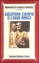 Cristina Campo e i suoi amici
