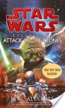 Star Wars: Episode I...