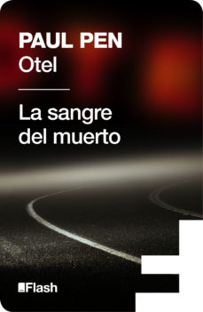 Otel - La sangre del muerto