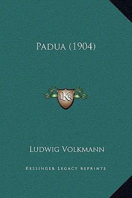 Padua (1904)