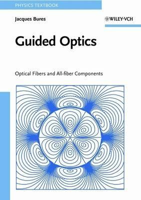 Guided Optics