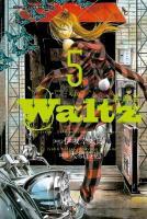 Waltz華爾滋 5