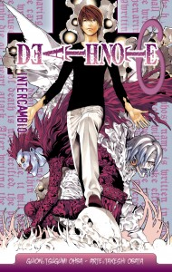 Death Note #6
