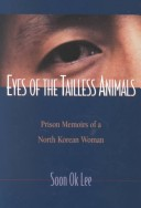 Eyes of the Tailless Animals