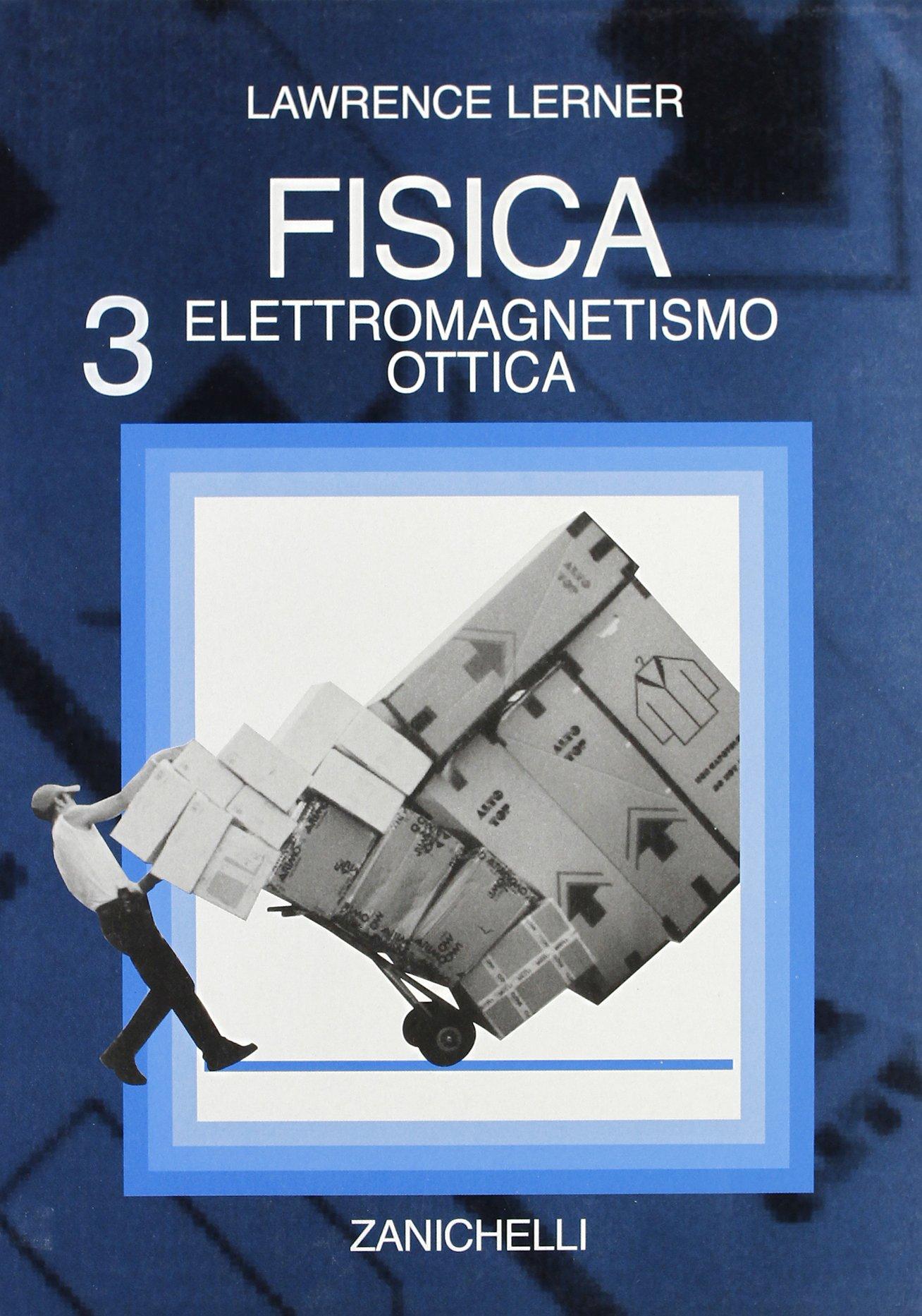 Fisica Vol. 3