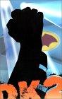 Dark Knight, tome 1