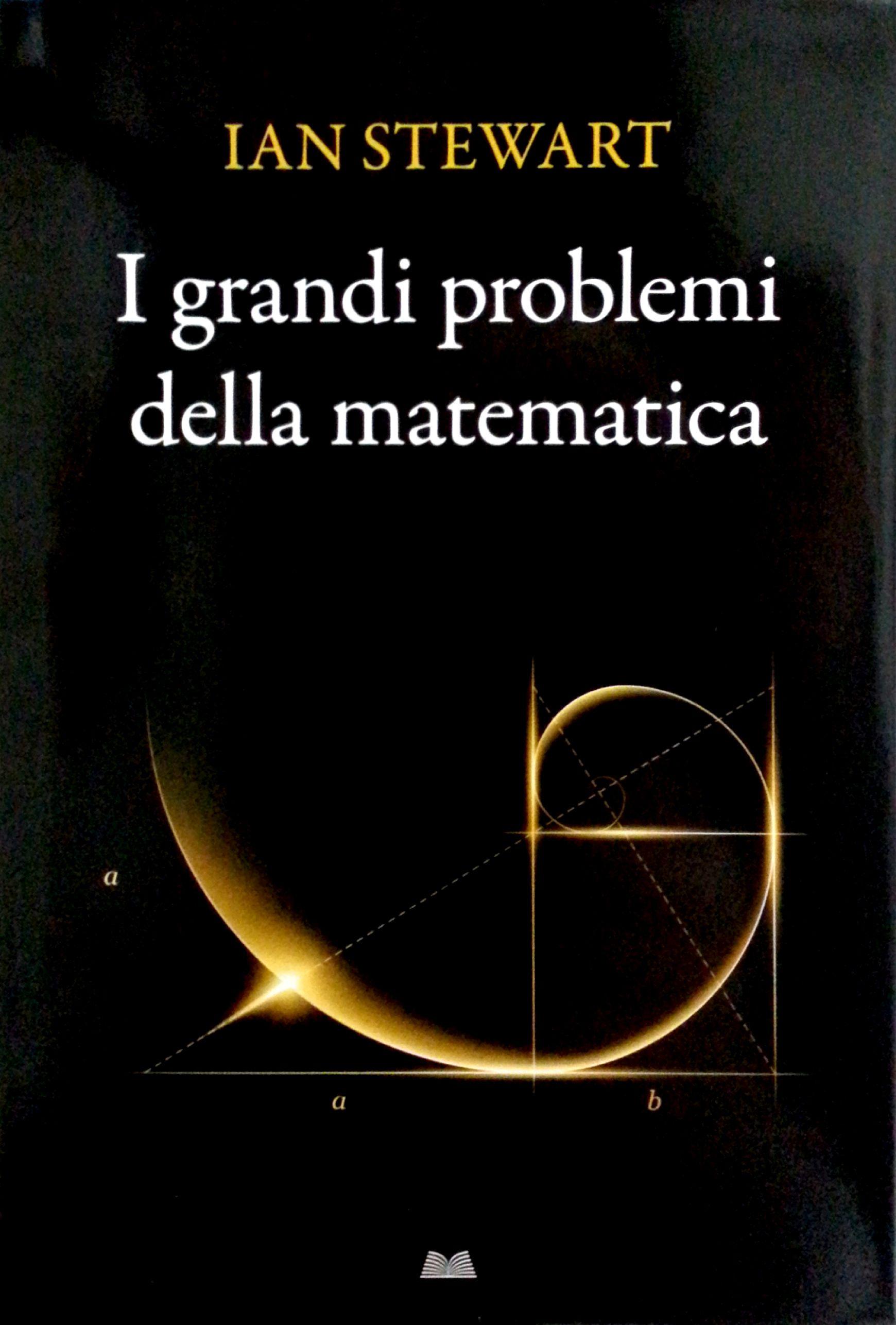 I grandi problemi de...