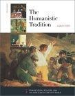 Humanistic Tradition: Romanticism, Realism, and the Nineteenth-Century World Book 5