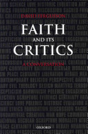 Faith and Its Critics